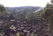china-urban-village