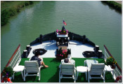 French country river cruises