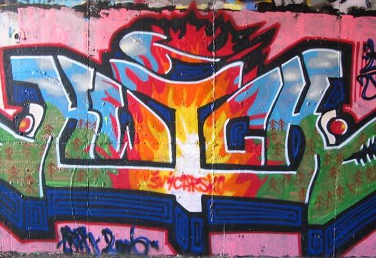 graffiti12