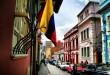 Bogota-La-Candelaria