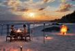 eychelles Honeymoon destination