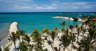 Best Beaches of Jamaica