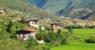 Kathmandu-to-lhasa