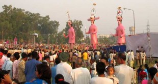 dussehra-celebrations