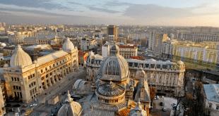 Architecture_city_of_Bucharest