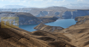 Band-e-Amir_lakes_central_afghanistan
