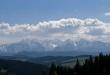 Beautiful Tatras
