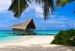 The Bahamas -Paradise on Earth