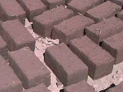 ladakh-adobe-brick