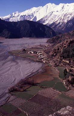 kali-gandaki-river-valley