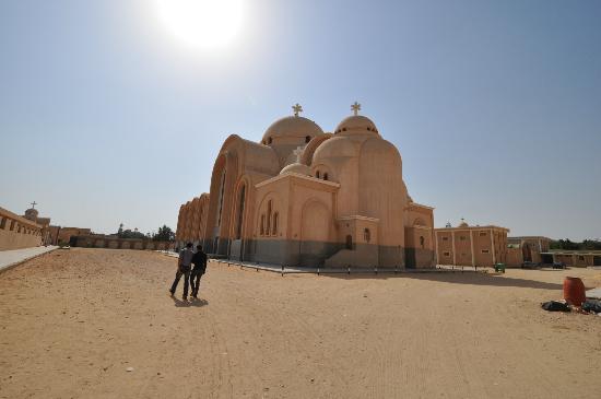 wadi-natrun