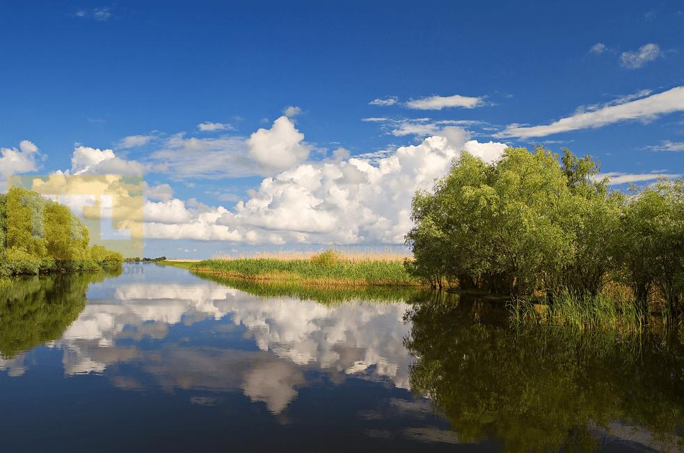 Danube_delta_romania